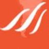 HENAN SHENZHOU HAIR PRODUCTS CO.,LTD