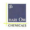 HARI OM CHEMICALS