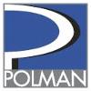 ECKHARD POLMAN GMBH