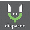 DIAPASON