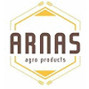 ARNAS AGRO PRODUCTS