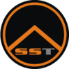 SST GLOBAL SOLUTIONS AND TRAINING SL
