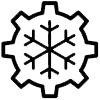 SNOWBIKE LLC