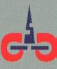 G.A. SURGICAL (PVT) LTD.,