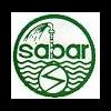 SABAR EXPORT (INDIA) PVT. LTD.
