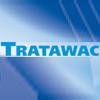 TRATAWAC