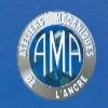 AMA: ATELIERS MECANIQUES DE L'ANCRE
