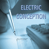 ELECTRIC CONCEPTION