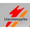 TIANJIN LIANZHONGYIKE CHEMICALS CO.,LTD