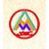 XIAMEN JINGDEZHEN PORCELAIN CO., LTD.