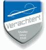 VERACHTERT