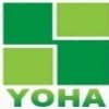 YOHA GREEN STATIONERY CO., LTD