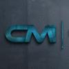 CMI GROUP E TICARET TEKSTIL SAN. TIC. LTD. ŞTI