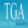 THIERRY GARCIA APPLICATIONS
