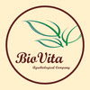 BIOVITA AGROBIOLOGICAL COMPANY