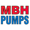 MBH PUMPS (GUJARAT) PVT. LTD.