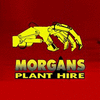 MORGANS PLANT HIRE LTD