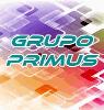 PRIMUS ASESORAMIENTO & GESTIÓN