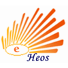 HEOS INTERNATIONAL CO., LTD.