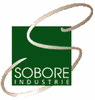 SOBORE INDUSTRIE