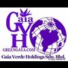 GAIA VERDE HOLDINGS SDN BHD