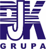PJK GRUPA. PRODUCENT SKRZYNEK NA LISTY I URZADZEN POCZTOWYCH