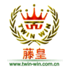 CHINA GUANGXI MASHAN TWINWIN WEAVING HANDYCRAFT FACTORY