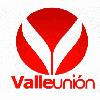 EXTINTORES VALLE - UNIÓN SL
