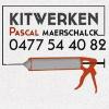 PASCAL MAERSCHALCK