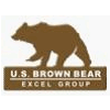 US Brown Bear Inc.