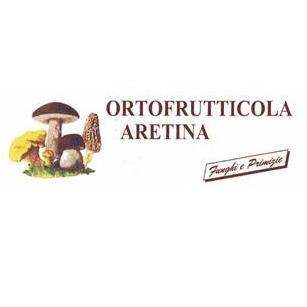 ORTOFRUTTICOLA ARETINA SRL