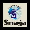 SMAGA INDUSTRIES