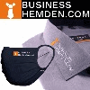 BUSINESSHEMDEN.COM GMBH
