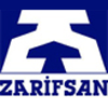 ZARIFSAN MAKINA YEDEK PARCA SAN. VE TIC. LTD.