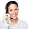 PASCALL TELEFOONSERVICE