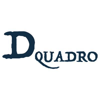 D-QUADRO SRL