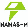 U.E. NAMAS-M