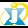 DONGGUAN YALAN PACKING MATERIALS CO., LTD