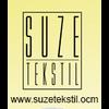 SUZE TEKSTIL