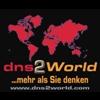 DNS2WORLD