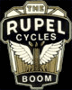 THE RUPEL CYCLES HELLEMANS
