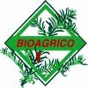 BIOAGRICO