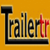 TRAILER TR
