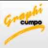 GRAPHI COMPO