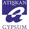 ATISKAN GYPSUM PRODUCTS CO.INC.