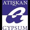 ATISKAN GYPSUM PRODUCTS CO.INC.