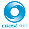 COAST 360 SEO