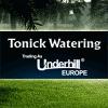 TONICK WATERING UNDERHILL EUROPE