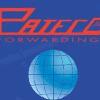 PATECO - PATERNOSTER & CO