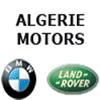 ALGERIE MOTORS SARL